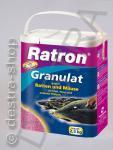 Ratron® Granulat