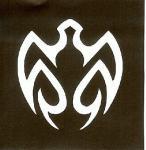 Henna Bodypainting Schablone , Mehndi Motiv 137