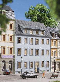 Auhagen 13340 Stadthaus Markt 4