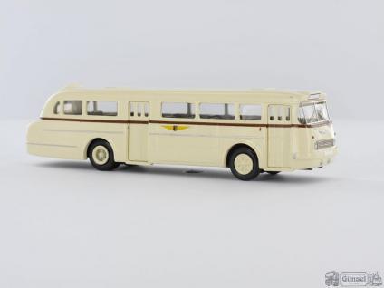 herpa 066204 barkas b1000 verkehrsmuseum kaufen bei modelleisenbahnladen saase leuteritz gbr. Black Bedroom Furniture Sets. Home Design Ideas