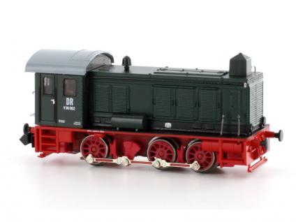 Hobbytrain H2853 Diesellok V36 DR
