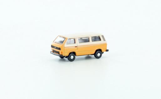 Lemke Minis LC4304 VW T3 Bus - Vorschau 1