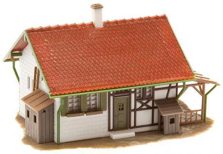 Faller 130277 Fachwerkhaus