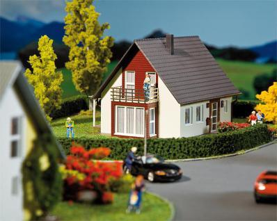 Faller 232323 Einfamilienhaus