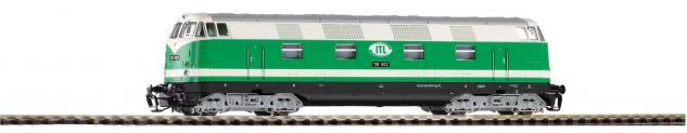 Piko 47282 Diesellok 118 002 ITL