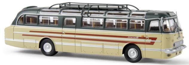 Brekina 59465 Ikarus 55 Reisebus