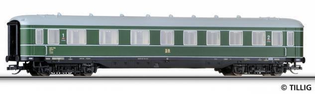 Tillig 16920 Reisezugwagen