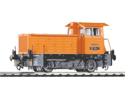 Piko 52630 Diesellok BR 102.1 DR