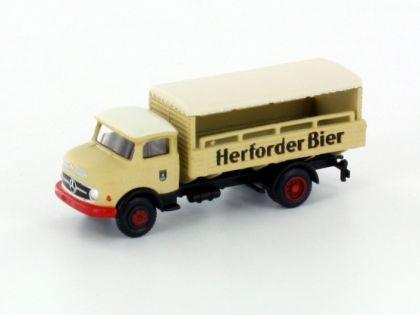 Lemke Minis LC3429 MB Herforder Pils