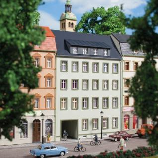 Auhagen 13337 Stadthaus Markt 3