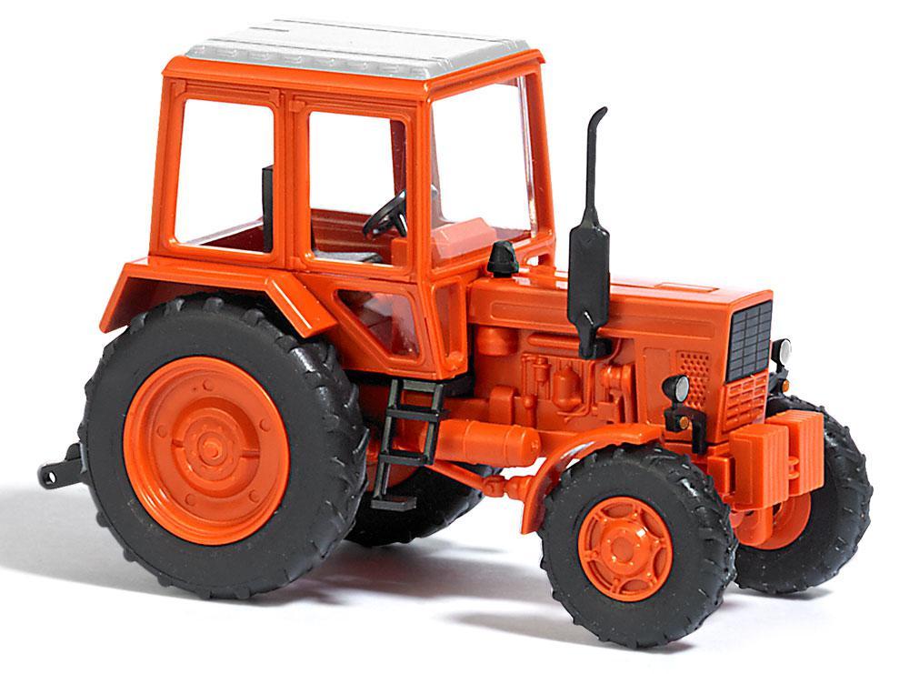 busch 51301 traktor belarus mts 82 kaufen bei