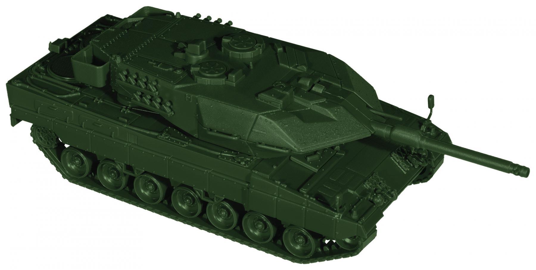 roco 05151 kampfpanzer leopard 2 a5 kaufen bei. Black Bedroom Furniture Sets. Home Design Ideas