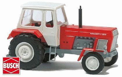 Busch 8702 Traktor ZT 300