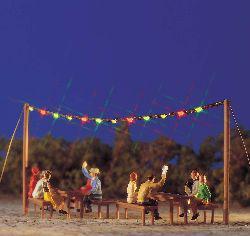 Busch 5408 Sommernachtsparty