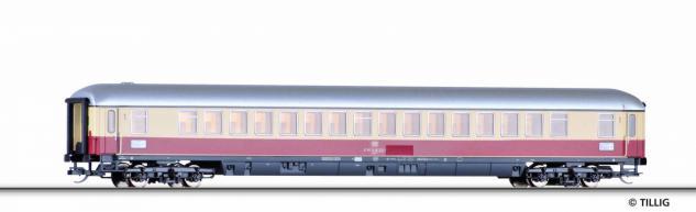 Tillig 13574 Reisezugwagen der DB