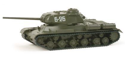 Herpa 743471 Panzerkampfwagen JS-1