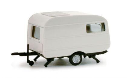 herpa 053099 qek junior wohnwagen kaufen bei. Black Bedroom Furniture Sets. Home Design Ideas
