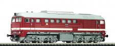 Roco 36279 Diesellok BR 120 DR mit Sound