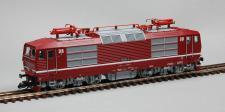 Kuehn 95010 Ellok BR 180 DR
