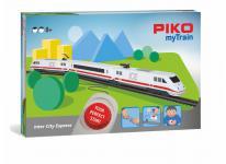 Piko 57094 PIKO myTrain Start-Set ICE