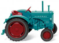 Wiking 088505 Hanomag R16