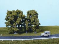 Heki 1415 Laub-Baum-Sortiment