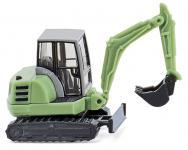 Wiking 094606 Mini-Bagger HR 18