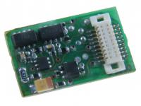 Uhlenbrock 73230 Next18 Lokdecoder
