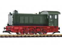 Piko 37531 Diesellok BR 103 DR