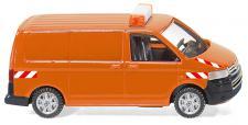 Wiking 092703 Kommunaldienst VW T5