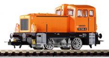 Piko 52544 Diesellok BR 102 DR