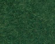 Noch 07106 Wildgras dunkelgrün