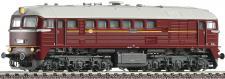 Fleischmann 725207 Diesellok V200 DR