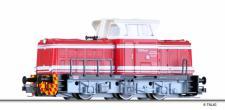 Tillig 04616 Diesellok T334