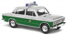 Busch 50507 Lada 1500 Volkspolizei