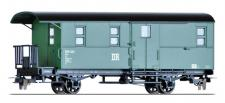 Tillig 13954 H0m Gepäckwagen DR