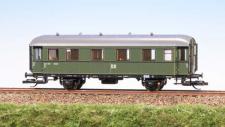 Schirmer 50411 Einheits-Durchgangswagen
