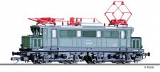 Tillig 04422 Elektrolokomotive E44 DR