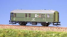 Schirmer 52100 Postwagen