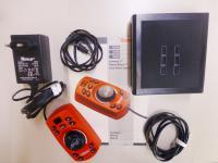 Roco Digital System mit LokMaus 2