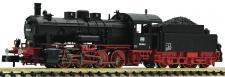 Fleischmann 781308 Dampflok BR 055 DB