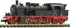 Fleischmann 707701 Dampflok BR 78 DB