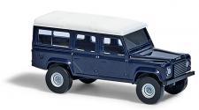 Busch 8372 Land Rover Defender