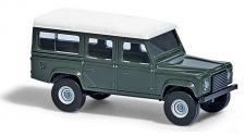 Busch 8371 Land Rover Defender