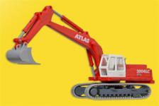 Kibri 11250 ATLAS Raupenbagger 2004 LC