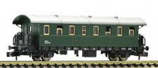 Fleischmann 806206 Personenwagen ÖBB