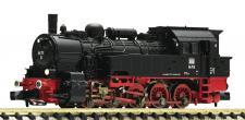 Fleischmann 709402 Dampflok BR 94 DB