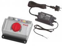 Piko G Fahrregler und Schaltnetzteil 32 VA
