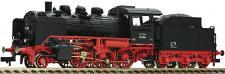 Fleischmann 414201 Dampflok BR 24 DR