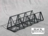 Hack Brücken VN10 Vorflutbrücke